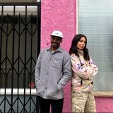 Mixed Fruit w/ Eddie Bermuda & Mia Carucci ft. Spicey Milk - 5th December 2018