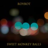 Sweet Monkey Balls
