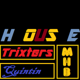 Massive House Blast Presented By Trixters & Quintin