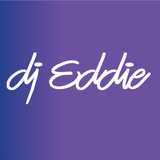 Wild 95.5 Demo -DJ Eddie (Studio)