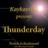 Thunderday Episode 3