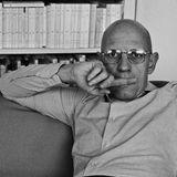 En el Ipod de Michel Foucault