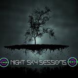Night Sky Sessions 013-September 2015