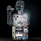 @radioCoolio 71 Future Technology @DJiDogote #ElectroMix