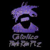 Catolico - Purple Rain Pt.2 (Live Mix)