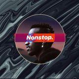 DJ.MBTIOUS - NONSTOP #WakeUp #Vbz #Energy @djmbtious