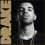 DRAKE - THE RPM PLAYLIST