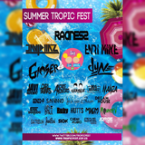 Summer Tropic Fest