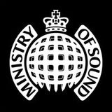 Luigi Rocca Live at Ministry Of Sound,London