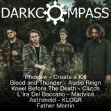 DarkCompass 868 14-12-2018
