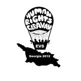 DRONI RADIO SHOW - SPECIAL Caravan 2012