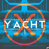 Yacht Party (Episode 1)