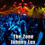 Johnny Lux - The Zone