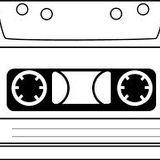 Steve-D Promo Mix - 02/2007