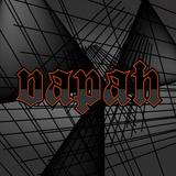 Yesterdays DNB mix by Vapah