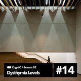 Dysthymia Levels #2.14