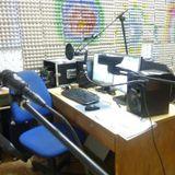 Vrak Show na Radiu rastafari 04. Asexualita