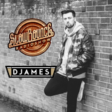 SlowBounce Radio #304 with Dj Septik + Guest Djames - Dancehall, Tropical Bass