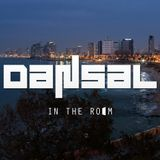 In The Room 084: Tel-Aviv
