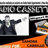 MIGUEL BOSÉ - RADIO CASSETTE