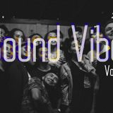 DJ AKI-Sound Vibe vol.9