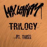 TRILOGY PT.3