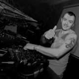 Subground System # 22 Guest Mix by Chris'Martin