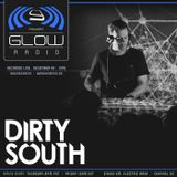Dirty South - Live @ Soundcheck Nightclub Washington DC (USA) 2016.12.08.