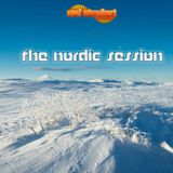 The Nordic Session