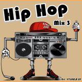 Hip Hop Mix 3