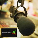RockNbytes Podcast 24 - Tech radio (greek)