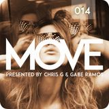 MOVE [on air] - Episode 014