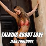 "Jean presents ""TALKING ABOUT LOVE - 209"""