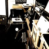 Sayko - Vinyl collection 2