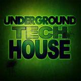 Classic Underground House 3