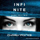 INFINITE - June 2017