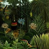 Tales Of The Tropics 3
