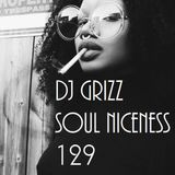 Soul Niceness 129