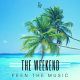 S7ven Nare - The Weekend (Episode 004)