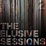 Episode 2 - The Elusive Sessions - Guest Mix Wheels & Elusive