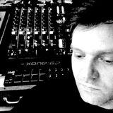 DBDJS Podcast #3 with DJ William Hartsig