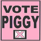 Piggy for PM! (NU Radio Awards Special)