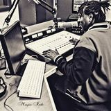 The Majic Show Thursday June 25 2015 LIVE SHOW RECORDING on 102thebeatfm