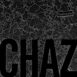 Chaz - Mix for Foshizzle Family