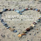 Heartleader - Thaibreak feeling 2017 (Liveset AUX Club)