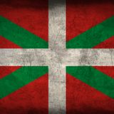 Beyond Borders_Basques: Interview with Goizeder Apiril