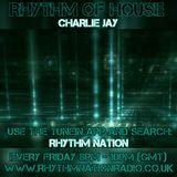 Rhythm-Of-House-Radio-Show-05-02-16