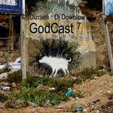 GodCast 7 - No Regrets
