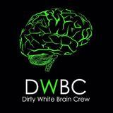 DWBC+ Alex martin set .