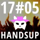 Handsup Mix (17#05)